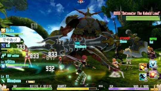 sword-art-online-hollow-fragment-review-03