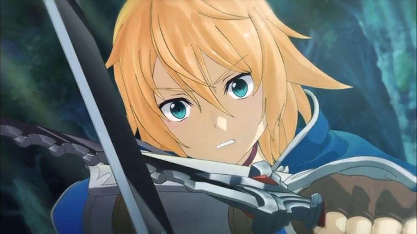 sword-art-online-hollow-fragment-review-14