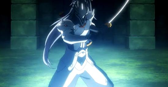 blazblue-anime-1