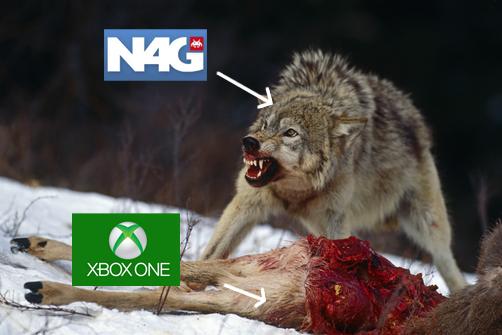 xbox-one-vs-n4g