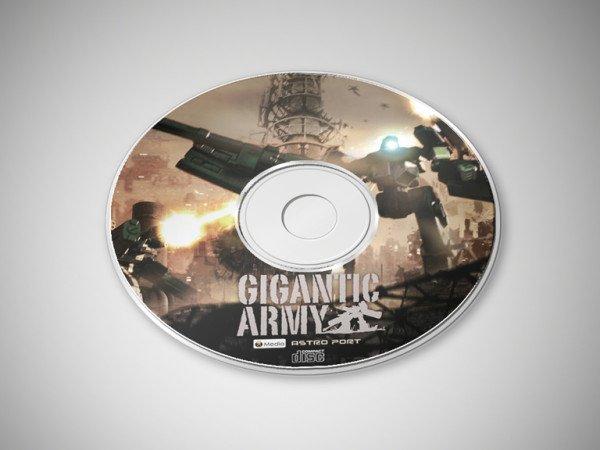 GA_CD_label