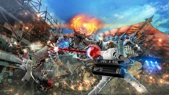 freedom-wars-1
