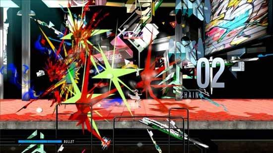 short-peace-ranko-tsukigime-s-longest-day-playstation-3-ps3-1391205794-002
