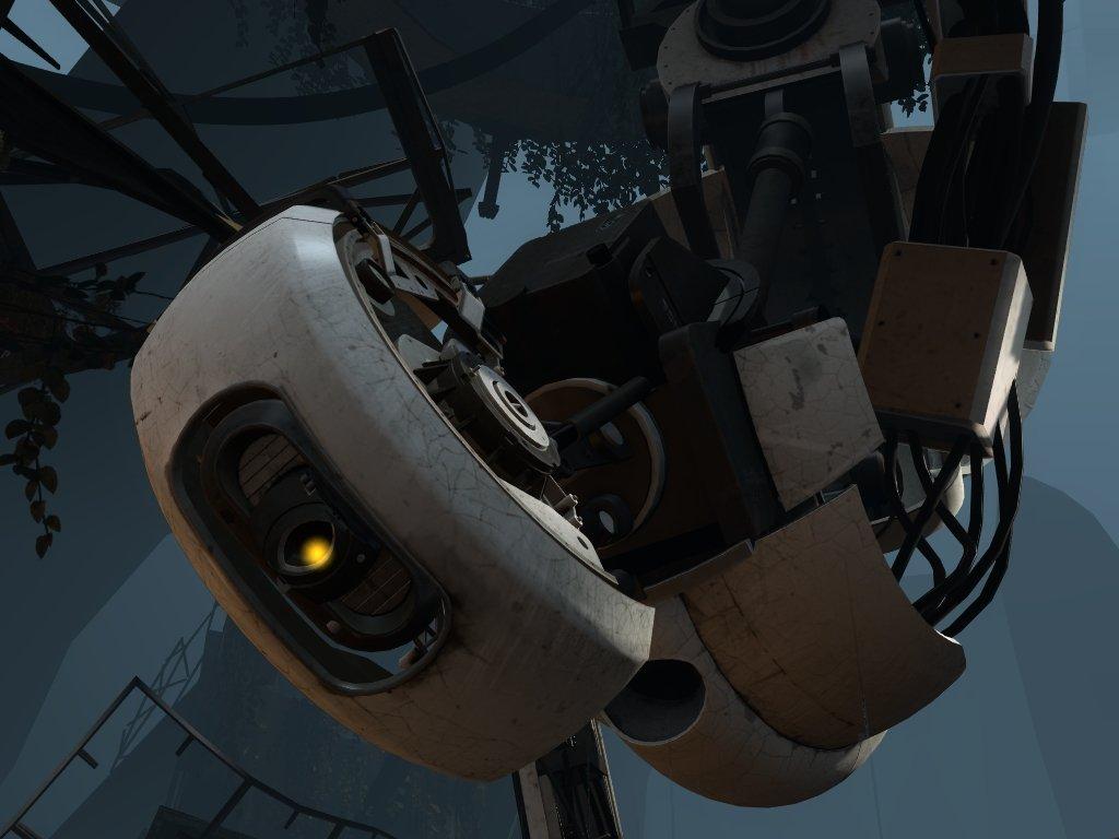 glados-sexy-robot