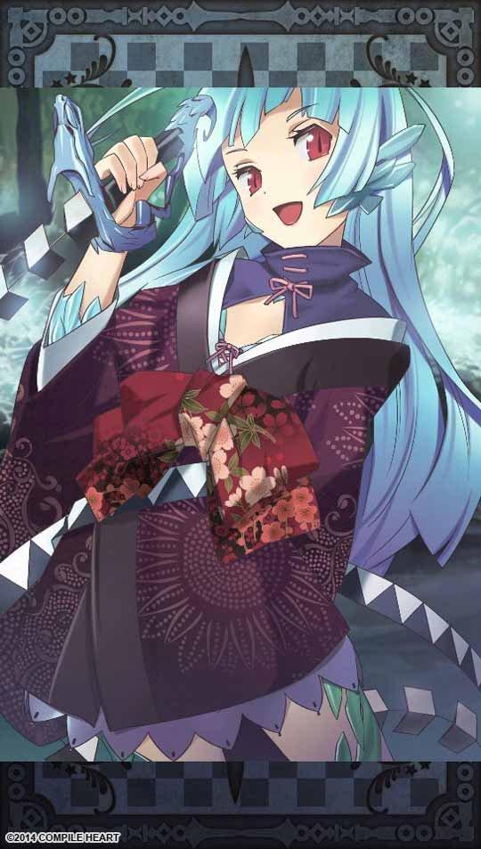 MM_Monster_Girls(7)