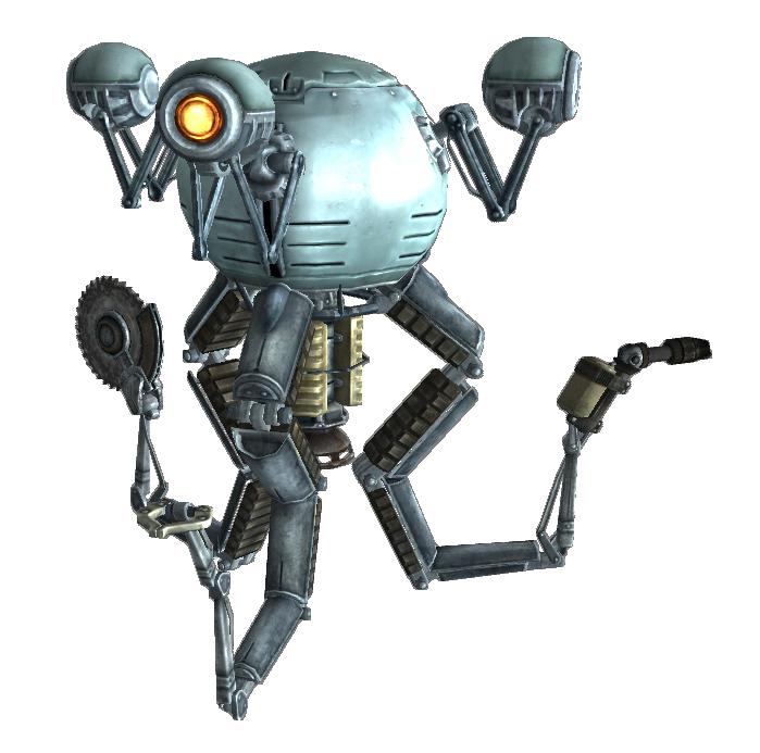 wadsworth-sexy-robot