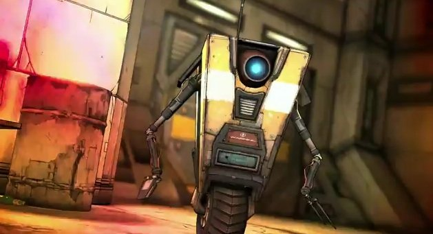 claptrap-is-not-a-sexy-robot