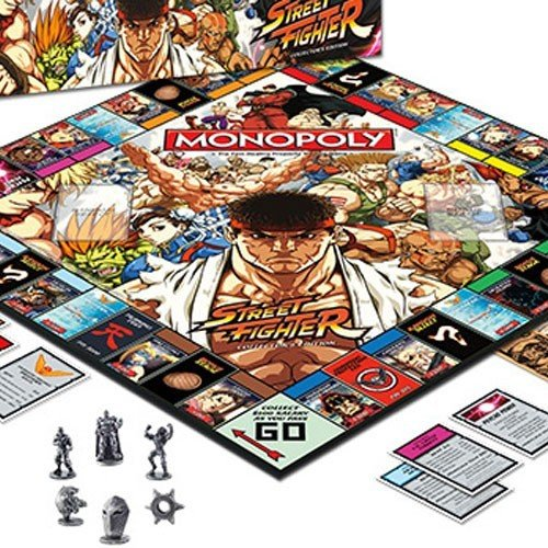 street-fighter-monopoly-collectors-edition-2-500x500