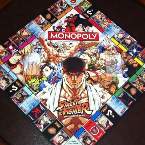 street-fighter-monopoly-collectors-edition-board-500x500
