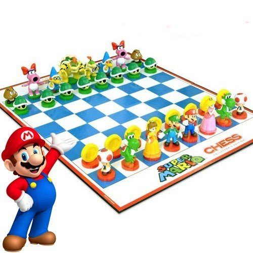 super-mario-chess-collectors-edition-2-500x500