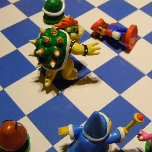super-mario-chess-collectors-edition-5-500x500