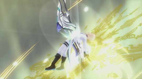 Fairy-Fancer-F-Screenshots-11