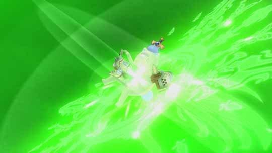 Fairy-Fancer-F-Screenshots-14