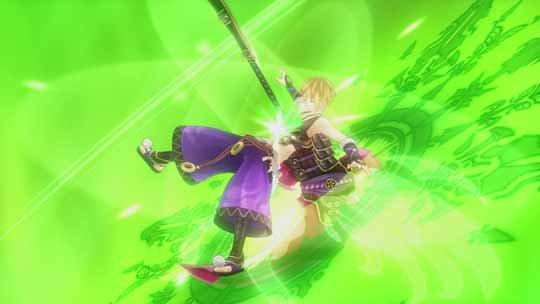Fairy-Fancer-F-Screenshots-18