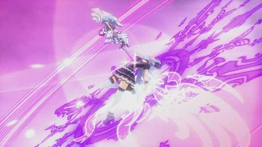 Fairy-Fancer-F-Screenshots-5