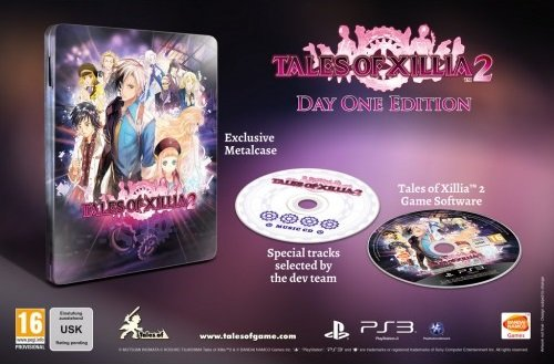 Tales-of-xillia-2-day-one-edition