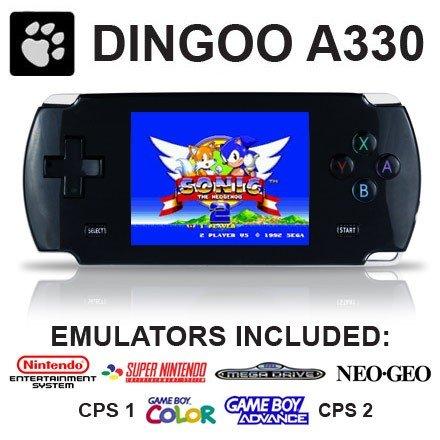 dingoo-a330-included-emulators-440x440