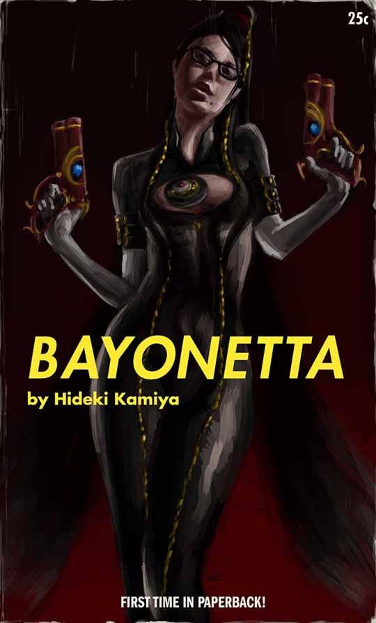 retro-book-cover-2