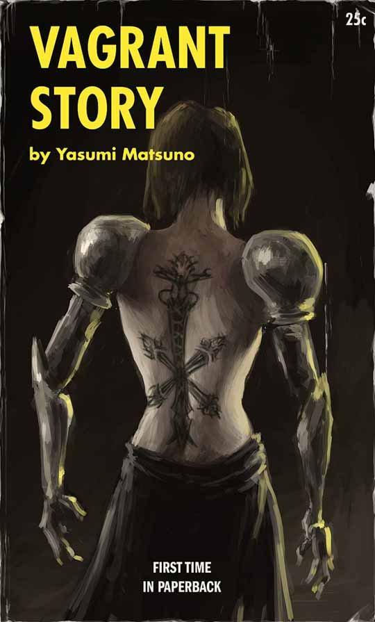 retro-book-cover-6