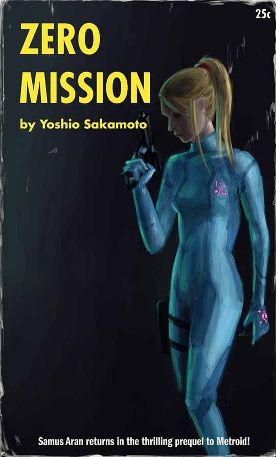 retro-book-cover-1