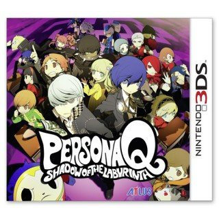 0012_PersonaQ-320x320