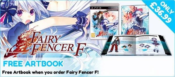 fairyff_freebook_flickbanner1