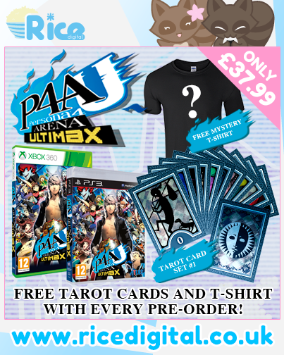 persona-4-arena-ultimax-facebook-share