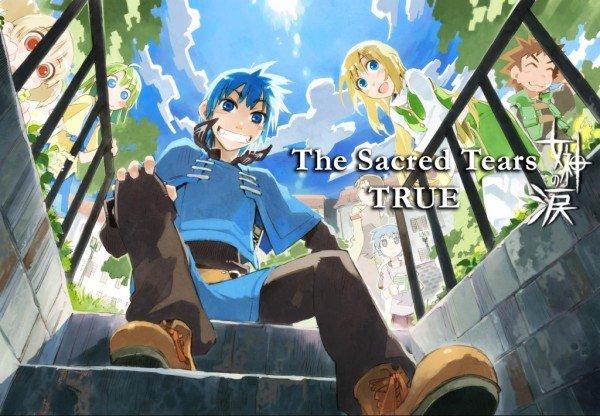 sacred-tears-main