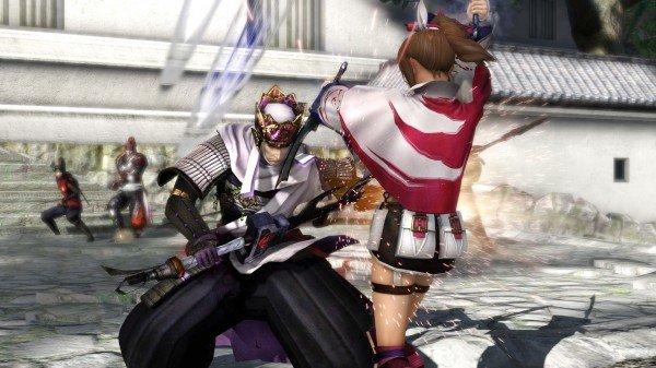 05_Mighty Strike - PS4-noscale-samurai-warriors-4
