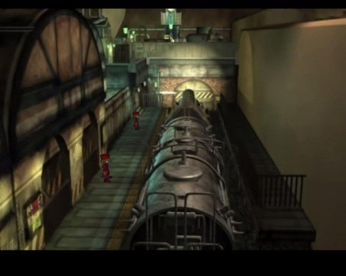 Final-Fantasy-VII-Opening-500x400-trains
