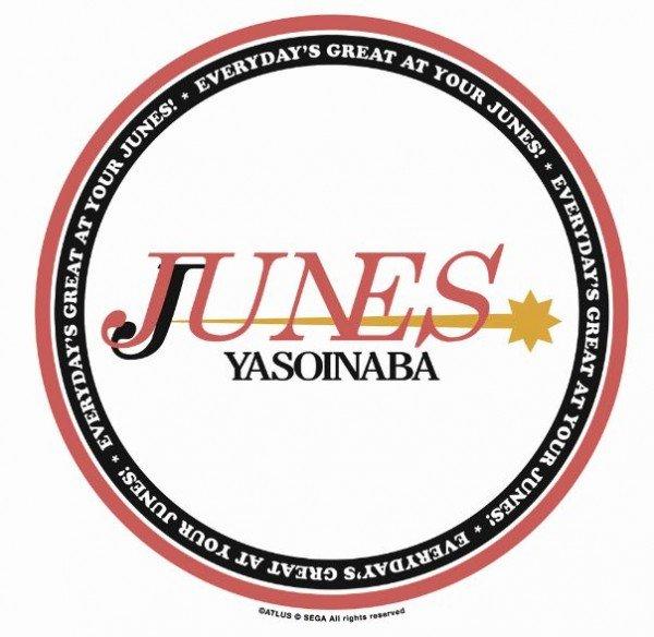 Junes_t-shirt_final_V1_graphic