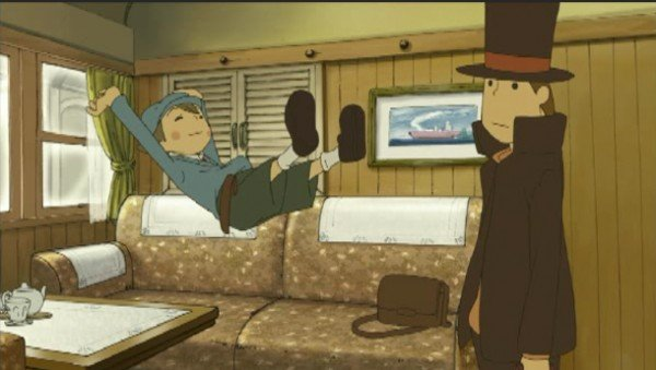 Professor-Layton-Pandora-trains
