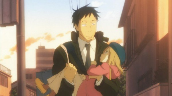 doki-usagi-drop-04-1280x720-h264-aac-94bd6b2e-mkv_snapshot_13-20_2011-07-29_22-04-48
