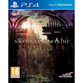 natural-doctrine-ps4-pack-shot-320x320