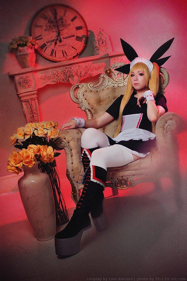 rachel-alucard-maid-ver-cosplay