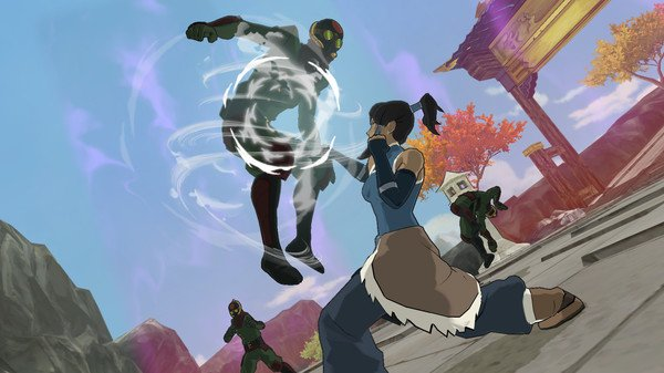 screenshot1-legend-of-korra