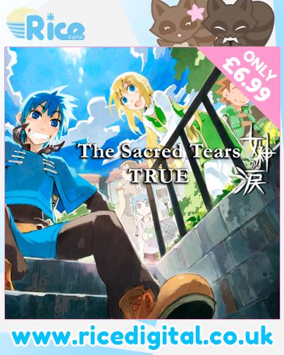 stt-facebookshare-sacred-tears