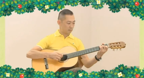 tokatamusicproducer