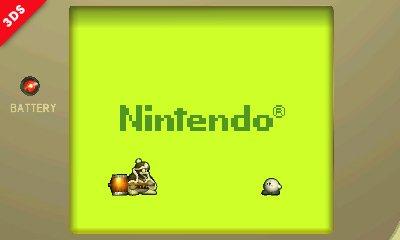 Gameboy_Stage