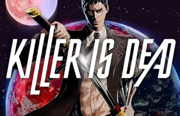 Killer-is-Dead-Logo