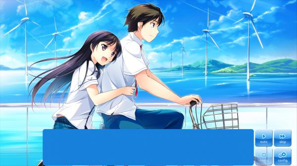 caption-event_aoi&kotori