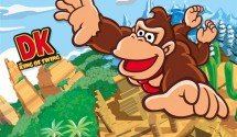 How Many Donkey Kongs Are There?