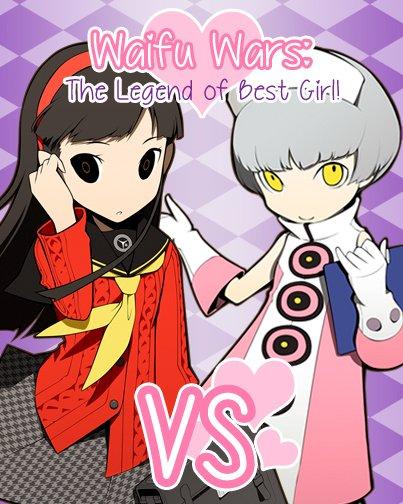 elizabteh-vs-yukiko