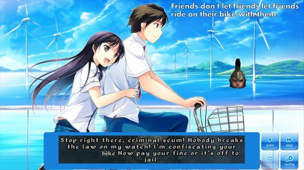 friends-dont-let-friends-mizuunnamed-If My Heart Had Wings