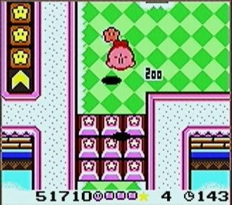 kirby-tilt-tumble-screenshot