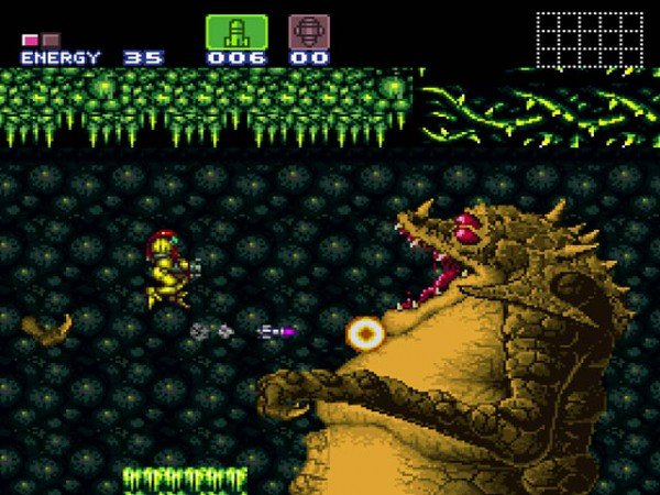 35792-Super_Metroid_(Europe)_(En,Fr,De)-10-Nintendo Virtual Console