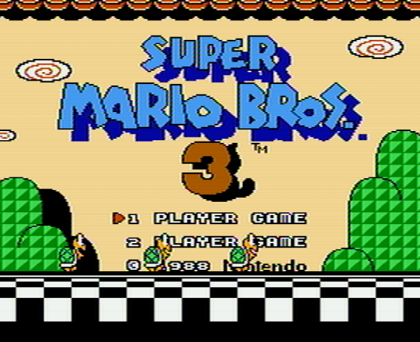 57091-Super_Mario_Bros._3_(USA)_(Rev_A)-2-Nintendo Virtual Console