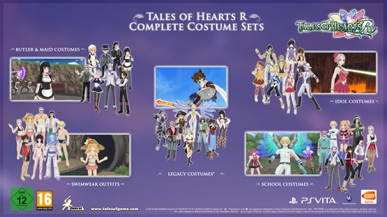 TOHR_-_DLCs_Mock-up_1417599036-smaller-Tales of Hearts R DLC