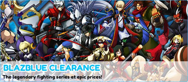 bb-clearance-flick-banner-18-8-14