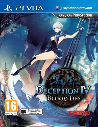 deception-iv-box-ps-vita